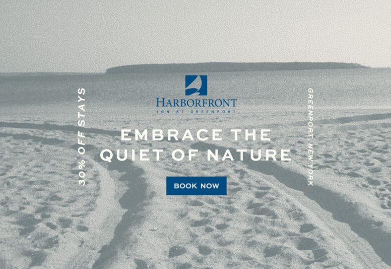 Embrace the Quiet of Nature Image